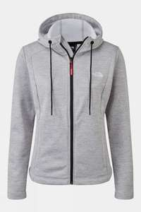 Women's North Face Zipped Fleece XS only - £49.95 delivered at Cotswold Outdoor