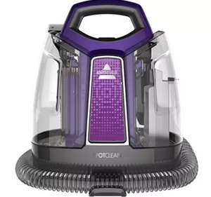 Bissell SpotClean pet - £99.99 @ Argos (Free Click & Collect)