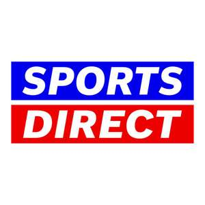 Sports Direct - Up to 70% Off Ladies Swimwear - Items From £1 (+£4.99 Delivery)