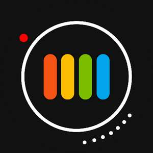 ProShot Photography App Temporarily Free at Google Play Store