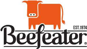 25% off at selected Beefeater and Brewers Fayre - Newsletter sign up or Blue Light Card and Defence Privilege Card holders