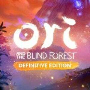 [Steam] Ori And The Blind Forest Definitive Edition (PC) - £2.98 with code @ 2game