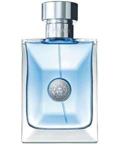 Versace Pour Homme EDT 100ML £34.99 at The Perfume Shop