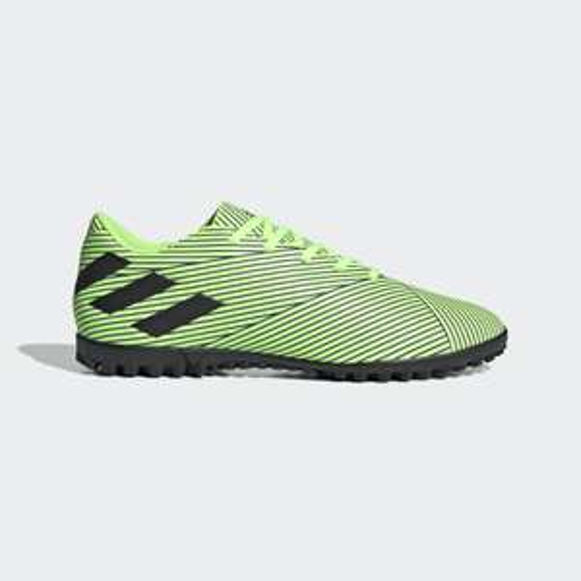 Adidas NEMEZIZ 19.4 Astro Turf Football Boots £23.73 with code @ Adidas Shop