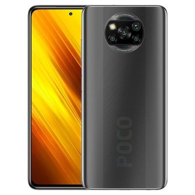 Xiaomi Poco X3 NFC 64GB 6GB Smartphone - £139 Delivered @ Poco UK