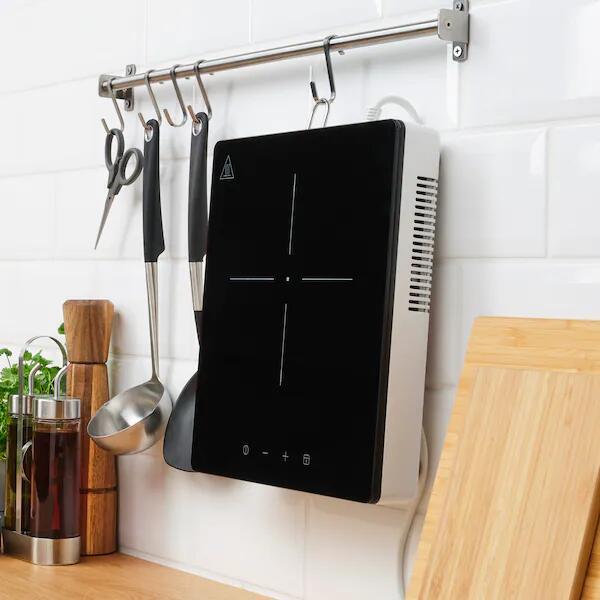 Ikea Tillreda Portable induction hob £20 @ Ikea (Wembley)