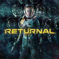 Returnal / Ratchet & Clank: Rift Apart [PS5] Pre-Orders £45.88 per game @ PlayStation PSN Brazil