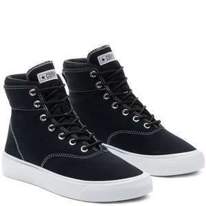 Converse Skidgrip CVO High Tops £33.39 / £39.49 delivered using code (UK Mainland) @ Converse