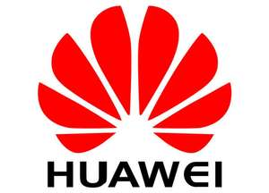 Claim 6 Months Free Extended Warranty for Huawei Smartphones (Old & New) @ Huawei
