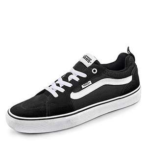 Vans Men's Filmore Suede/Canvas Sneaker - size UK6 - £25.30 @ Amazon UK FREE Delivery