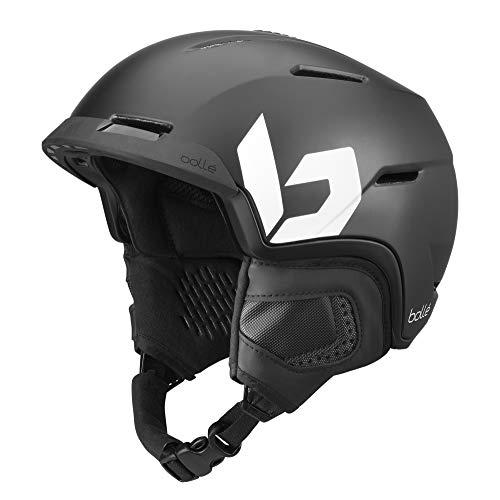Bollé MOTIVE Adult Unisex Ski Helmet size M £17.41 prime / £21.90 non prime @ Amazon