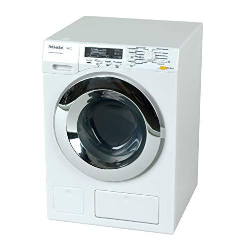 Toy Theo Klein Miele Washing Machine £14.56 (Prime) + £4.49 (non Prime) at Amazon