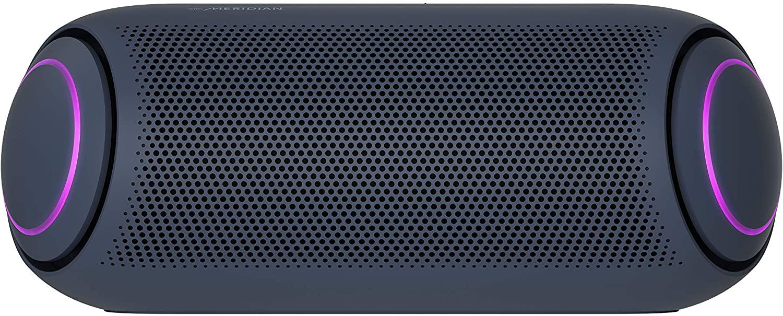 LG XBOOM Go PL7 Portable Wireless Bluetooth Speaker - £99 @ Amazon