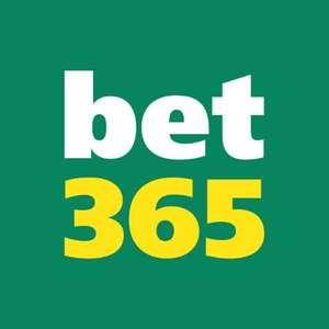 Up to £10 free in-play bet on Liverpool v Real Madrid (Initial £10 Outlay Required) @ Bet365