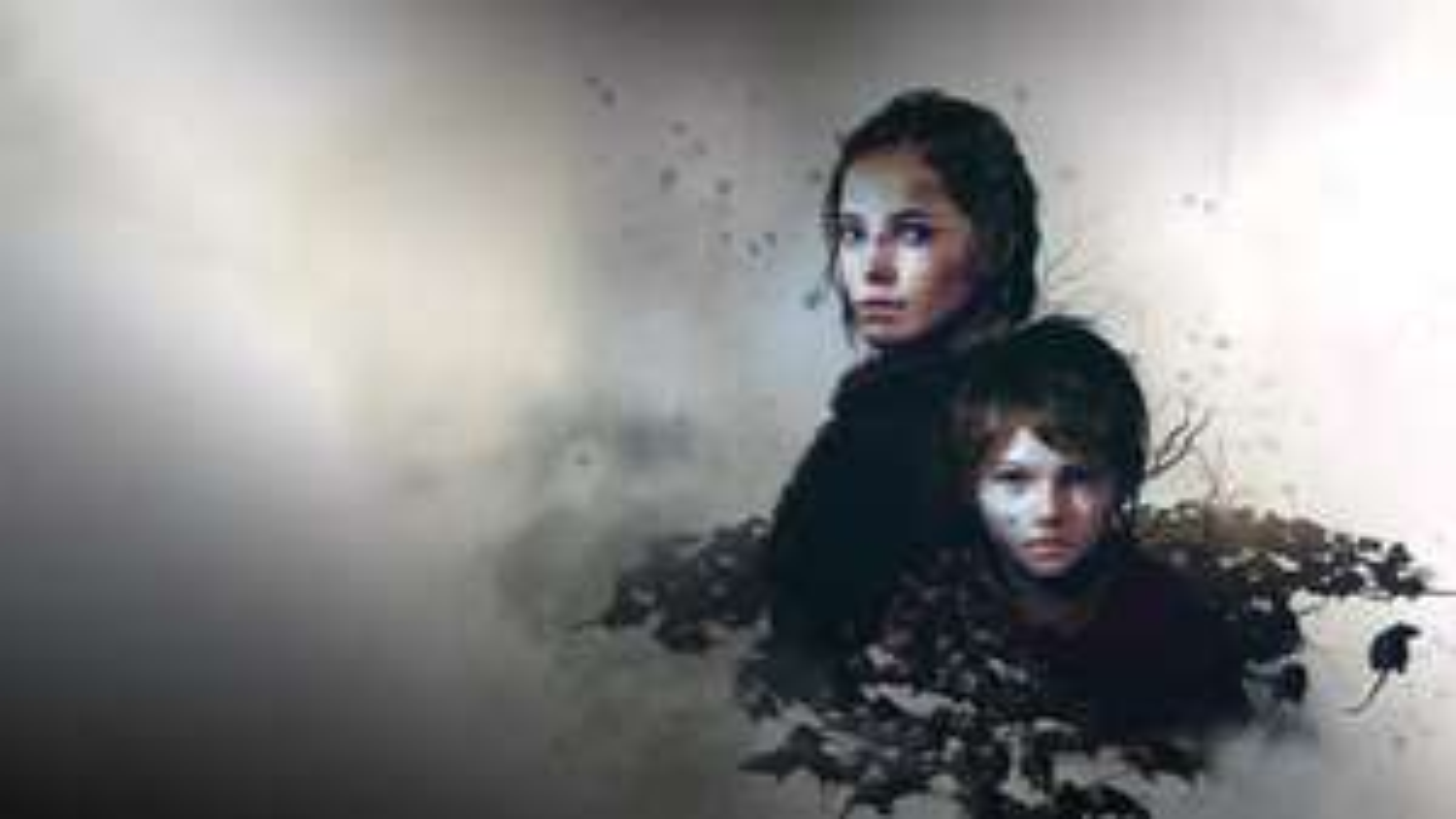 A Plague Tale: Innocence - PSN UK - PS4 £11.24