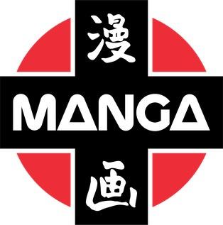 Anime Selection (MangaUK) Blu-rays - 2 for £25 + £1.99 delivery @ Zavvi