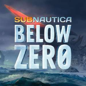 Subnautica: Below Zero [Xbox One / Series X/S] Pre-Order £16.00 - No VPN Required @ Xbox Store Iceland