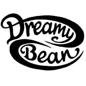 20% Off when you spend £25 or more @ Dreamy Bean Coffee