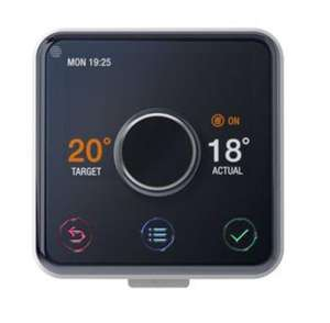 Hive Active Heating Smart Thermostat £69 at BT Shop