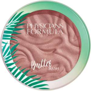 Physicians formula bronzer and blusher £1.49 each @ Home Bargains (Poole)