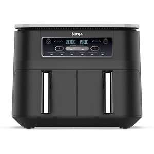 Ninja Foodi Dual Zone Air Fryer AF300UK £149.99 @ Oldrids & Downtown