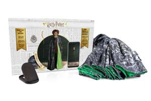 Harry potter invisibility cloak for £13 @Tesco instore (Cardiff)