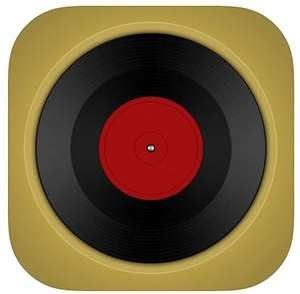 Classical Music Collections App. (230 of world's greatest masterpieces ) Temporarily free for iPhone on AppStore