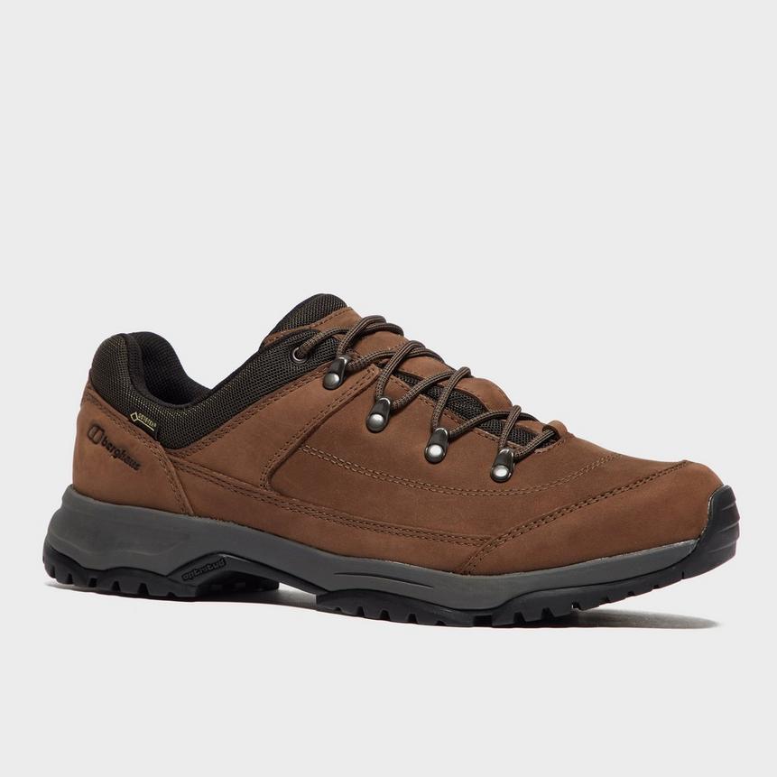 Berghaus Men's Dalemaster GORE-TEX® Walking Shoes £99.97 at Blacks