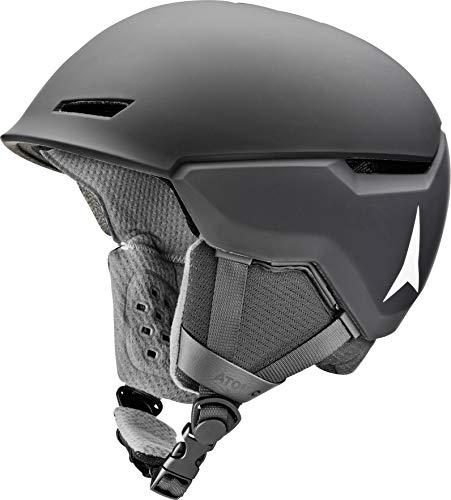 Atomic Revent All Mountain Ski Helmet Size M, Unisex - Size Medium - £21.04 @ Amazon