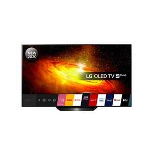 """LG OLED65BX6LB 65"""" OLED TV £1449.95 @ Quzo"""