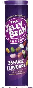 Jelly beans 100g 29p at FarmFoods Grantham