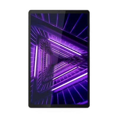 Refurbished Lenovo Tab M10 FHD Plus 4GB RAM 128GB Android Tablet - Grey £159.99 @ techsave2006 eBay