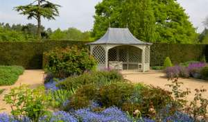 Entry to Markshall Estate (2,350 Acres) in Essex only £3.60 (Fully refundable voucher) @ TravelZoo