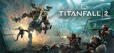 Titanfall 2 (PC) - £6.24 @ Steam