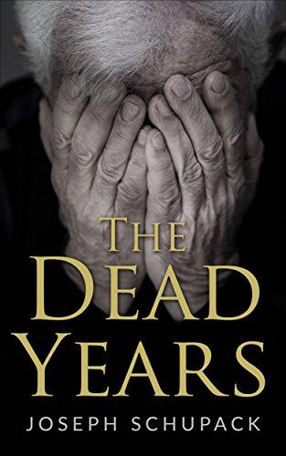 The Dead Years: Holocaust Memoirs (Holocaust Survivor Memoirs World War II Book 3) Kindle Edition now Free @ Amazon