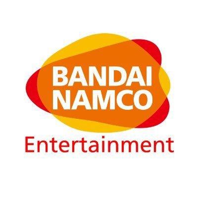Bandai namco spring sale - up to 84% off