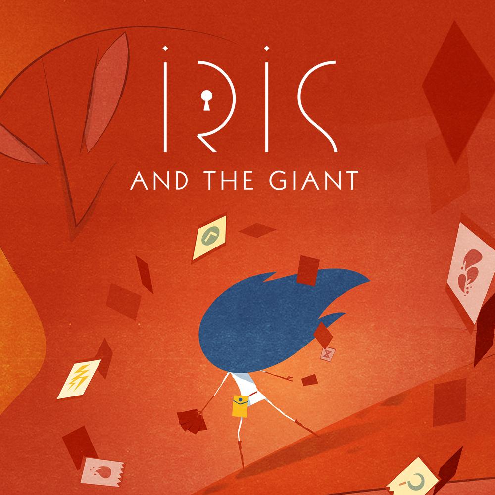 Iris and the Giant (PC) Free @ Amazon Prime Gaming