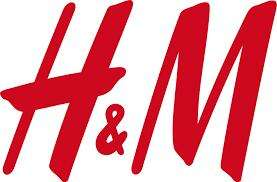 Free Suit 48 hour Rental for Job Interviews (includes delivery) @ H&M