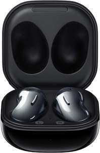 Samsung Galaxy Buds Live, Mystic Black - £45.27 | White £47.17 | Bronze £48.12 (Like New) Delivered (UK Mainland) @ Amazon Warehouse Germany