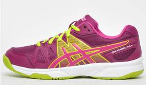 Women's ASICS Gel Max 2 Trainers Now £23.79 with code - Free delivery @ Express Trainers