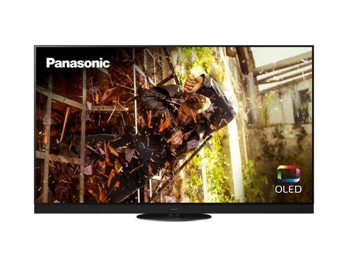 "Panasonic TX-55HZ1500B 55"" Master 4K HDR OLED TV + 5 Year Warranty - £1399 Delivered @ Smiths TV"