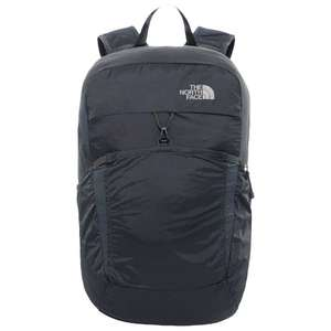 The North Face Men's Flyweight Packable 17L Backpack - £20 delivered at The North Face