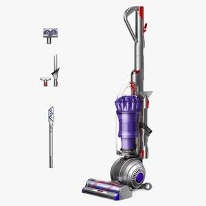 Dyson Small Ball Animal 2 Vacuum Cleaner + 5 years guarantee - £179.99 delivered @ John Lewis & Partners