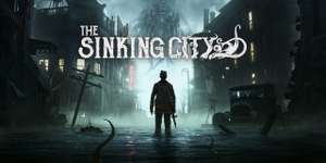 Switch Game: The Sinking City - £11.24 at Nintendo eShop