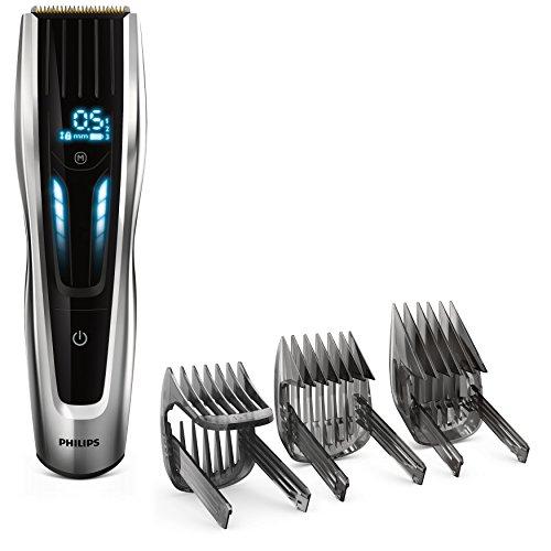 Philips Series 9000 Pro Precision Hair Clipper £59.99 @ Amazon