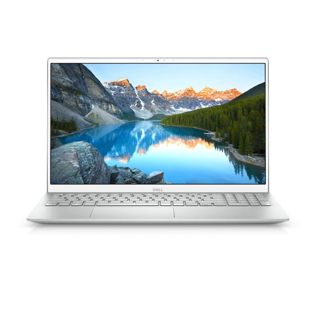 "Refurbished Inspiron 15"" 5000 (5505) Laptop £450 @ Dell Outlet"