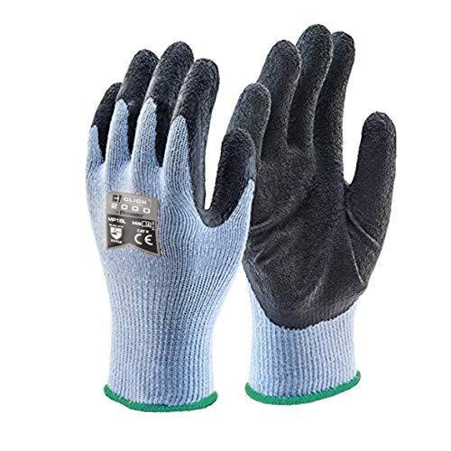 Beeswift Multi Purpose Gloves, Size S-L - £2.49 Prime (£4.49 Non Prime) @ Amazon