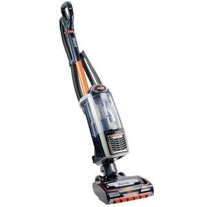 Shark Anti Hair Wrap Upright Vacuum Cleaner w/ Powered Lift-Away & TruePet NZ801UKT- £199 (or £179.10 after Amex Credit) @ Marks Electrical