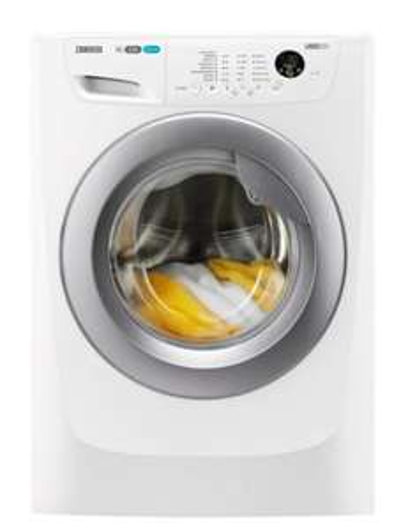 Zanussi Lindo300 ZWF01483WR 10Kg Washing Machine - £299 (UK Mainland) @ AO