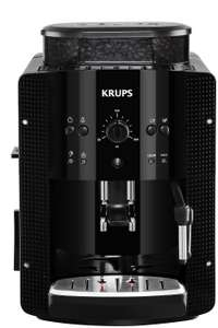 Krups Automatic Bean To Cup Coffee Machine 1.8 Litre 15 bar £133.86 (used-acceptable) - UK Mainland delivered @ Amazon Warehouse Italy